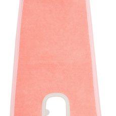 AEROMOOV Vložka do autosedačky Flamingo 9-18 kg