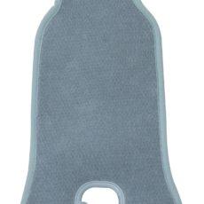 AEROMOOV Vložka do autosedačky Mint 0-13 kg