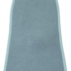 AEROMOOV Vložka do autosedačky Mint 15-36 kg