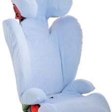 BRITAX – Letní potah Kid – modrý
