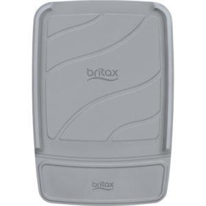 BRITAX - Ochrana sedadla