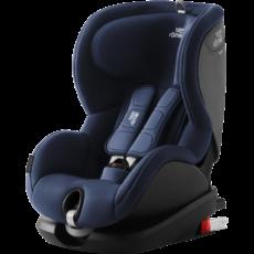 BRITAX RÖMER Autosedačka Trifix 2 i-Size (9-18 kg) – Moonlight Blue