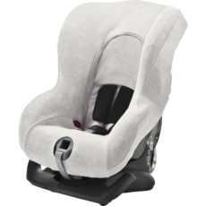 BRITAX RÖMER – Letní potah First Class Plus – Off-White