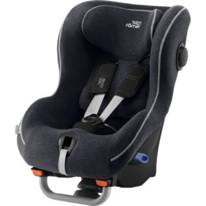 BRITAX RÖMER - Potah Comfort Max-Way Plus