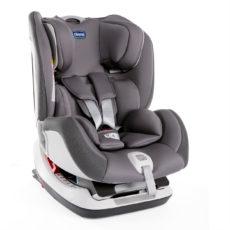 CHICCO Autosedačka Seat UP – Pearl 0-25 kg