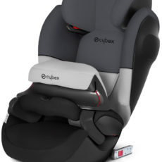 CYBEX Autosedačka Pallas M-FIX SL (9-36 kg) – Grey Rabbit 2019