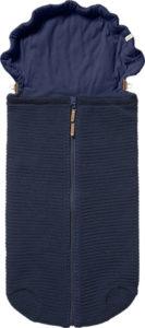 JOOLZ Essentials fusak žebrovaný - Blue