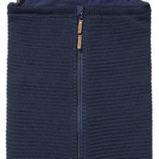 JOOLZ Essentials fusak žebrovaný – Blue