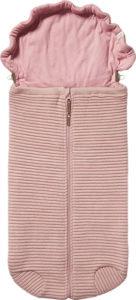 JOOLZ Essentials fusak žebrovaný - Pink