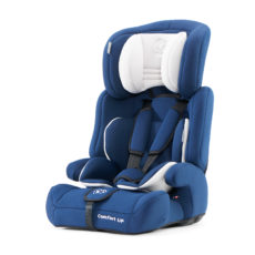 KINDERKRAFT Comfort Up (9-36 kg) Autosedačka – Navy