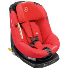 MAXI-COSI Autosedačka AxissFix (9-18 kg) – Nomad red 2019