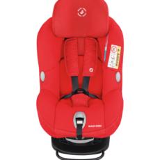 MAXI-COSI Autosedačka MiloFix (0-18 kg) – Nomad red 2019