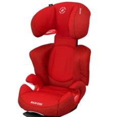 MAXI-COSI Autosedačka Rodi AirProtect (15-36 kg) – Nomad red 2019