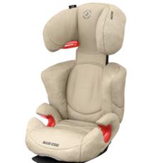 MAXI-COSI Autosedačka Rodi AirProtect (15-36 kg) – Nomad sand 2019