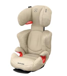 MAXI-COSI Autosedačka Rodi AirProtect (15-36 kg) - Nomad sand 2019