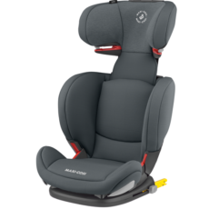 MAXI-COSI RodiFix AirProtect (15-36 kg) Authentic Graphit 2020 – autosedačka