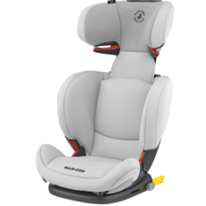MAXI-COSI RodiFix AirProtect (15-36 kg) Authentic Grey 2020 – autosedačka
