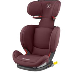 MAXI-COSI RodiFix AirProtect (15-36 kg) Authentic Red 2020 – autosedačka