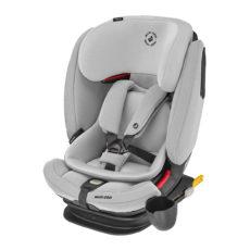 MAXI-COSI Titan Pro (9-36 kg) Authentic Grey 2020 – autosedačka