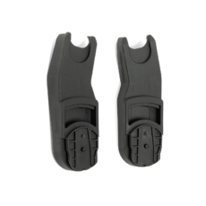 MOON Adapter Jet-R 2020