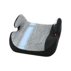 NANIA Autosedačka Topo Comfort First Line Blue 15-36 kg 2020