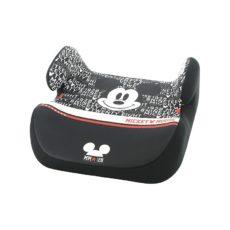 NANIA Autosedačka Topo Comfort Mickey star typo 15-36 kg 2020