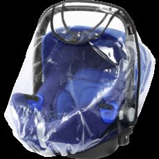 RÖMER – Pláštěnka na Baby-Safe/SHR II/i-Size/Primo