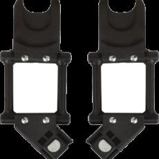 VALCO Adaptér pro kočárek Snap Duo na autosedačky Maxi Cosi