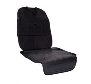 ZOPA - Polstrovaná ochrana sedadla pod autosedačku